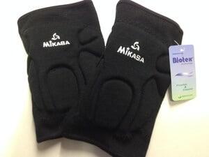 830SR Mikasa Ultimate Knee pads
