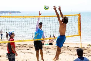 ElsonVolley2 300x200