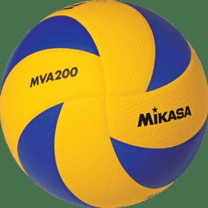 Mikasa MVA200 Olympic Ball