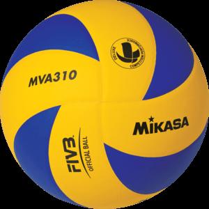 Mikasa MVA310 Training Ball