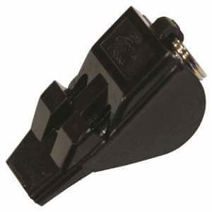 ACME 888 Whistle