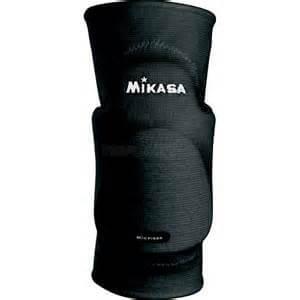 Mikasa MT6 Kneepads