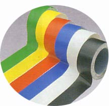 Floor tape – removable