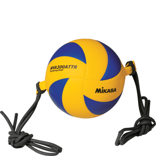 Mikasa Tethered Volleyball