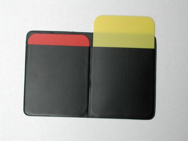 REFCARD 600x450