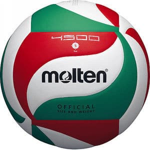 Molten V5M4500 Training Ball