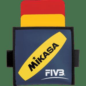Mikasa Cards