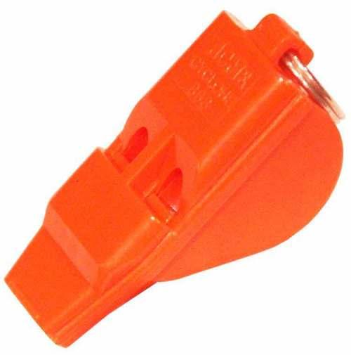 ACME 2000 Whistle