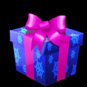 gift+voucher