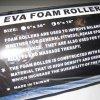 roller3 100x100