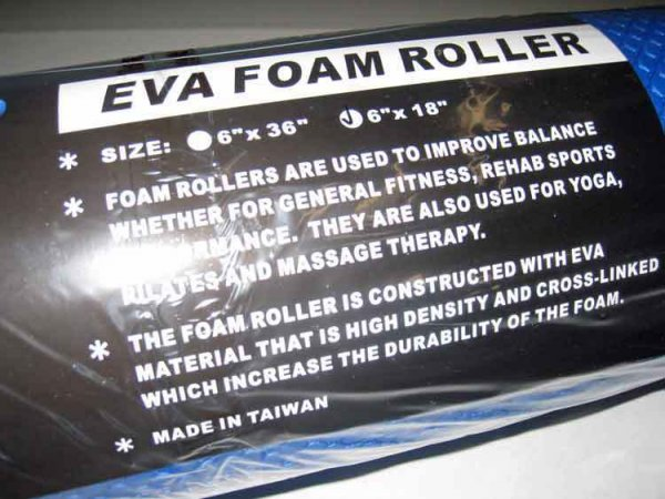 roller3 600x450