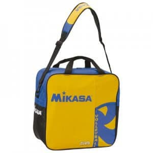 Mikasa 4 Ball Carry Bag